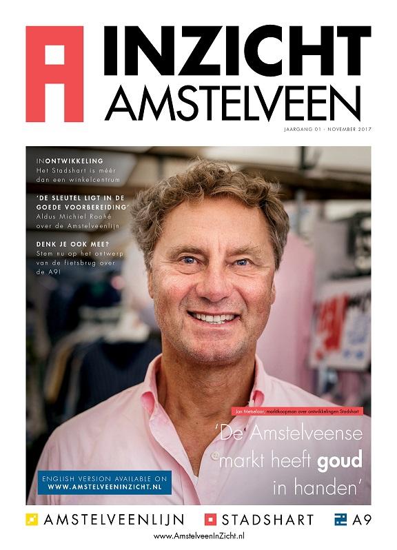 Cover Amstelveen Inzicht najaar 2017 – Onder